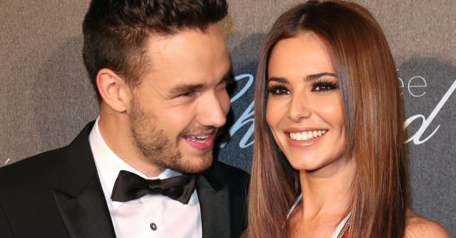 cheryl-cole-l-and-her-boyfriend-liam-payne