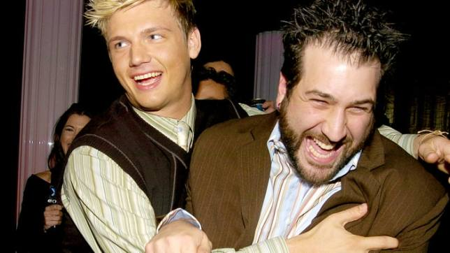 nick-carter-joey-fatone-zoom-9b634bb2-9b13-4e18-9150-f8c21bd67b49