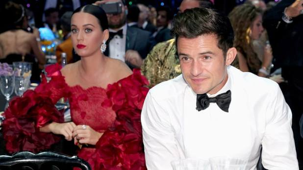 orlando-bloom-katy-perry-instagram-f6963a4b-7ef8-4e14-9ddd-8d4409c05191